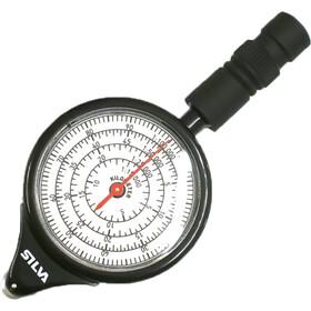 Silva Mechanische Kaartmeter